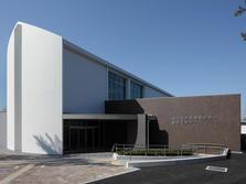 小野市福祉総合支援センター
