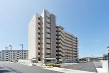 姫路市営上野住宅