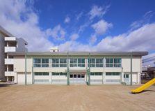 姫路市立城東小学校